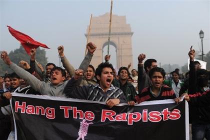 121223-world-india-rape1-7a.photoblog600