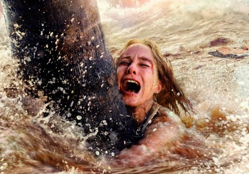 the-impossible-movie-review