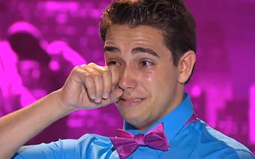 American-Idol-Lazaro-Arbos_510x317