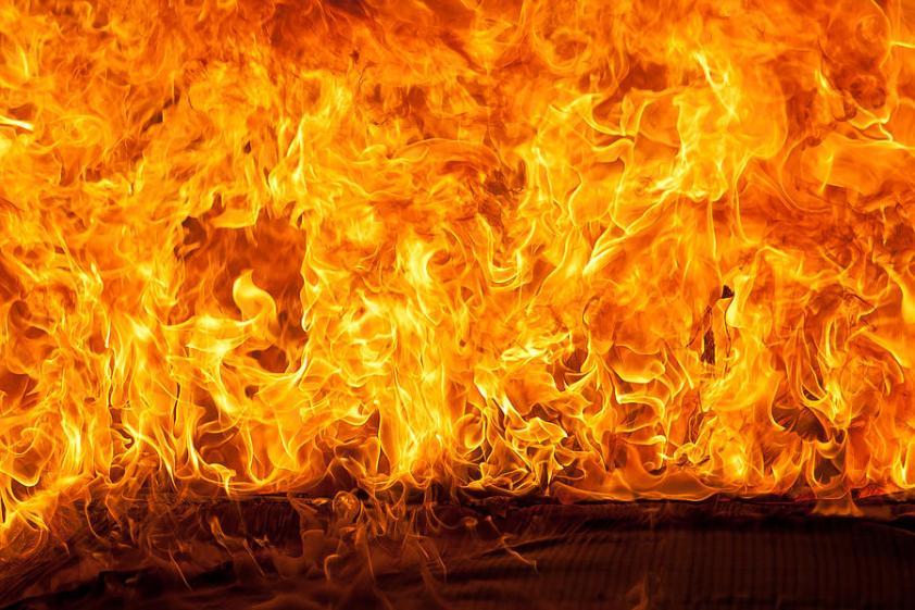 conflagration-jim-finch