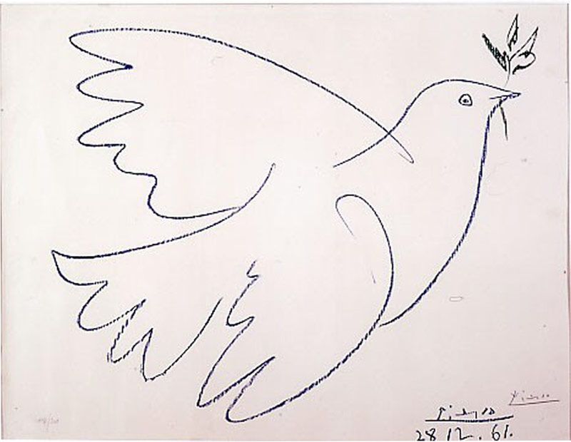 dove-with-olive-branch_lg