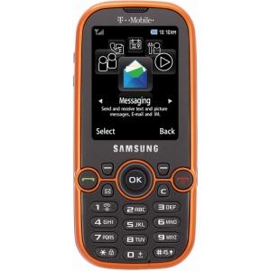 SGH-t469 008