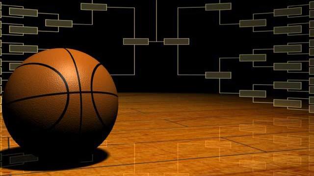 college-basketball-tournament-bracket-graphic