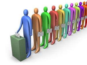 democracy---people-voting