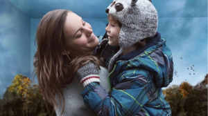 """The combination of Jack's knit hat in """"Room"""" and Joy's stolen innocence combines to feel lot like Susie Salmon in """"The Lovely Bones."""""""