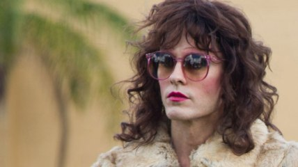 jared_leto_dallas_buyers_club1