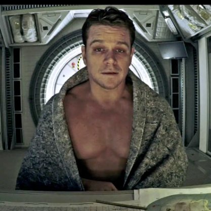 matt-damon-martian-trailer